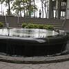 NY Vietnam Veterans Memorial
