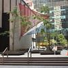Plaza, New York City - 6th Ave.