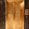 Elevator, Jumeirah Essex House