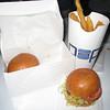 Pop Burger