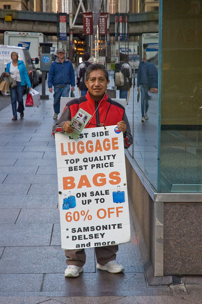 Bags for sale!