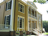 Boscobel House, 07/14/2011