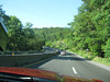 Driving to Highland Falls, 07/15/2013