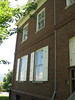 Washington's Headquarters, Newburgh, 07/15/2011