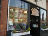The Vintage Café. Exploring Beacon, 07/16/2011