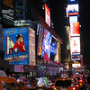 11.06.12 <b>New York</b><br> Times Square