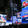 11.06.12 <b>New York</b><br> Election night at Times Square