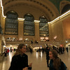 11.06.12 <b>New York</b><br> Grand Central Terminal