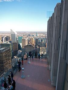11.09.12 New York