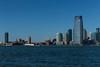 New York-29