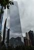 New York-17