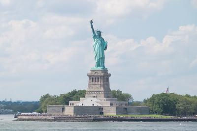 NYC-aug19-0747