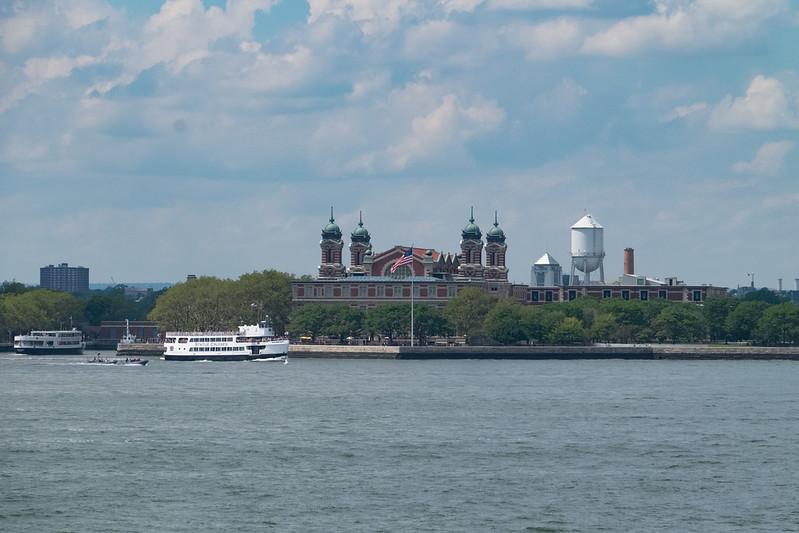 NYC-aug19-0734