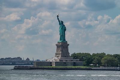 NYC-aug19-0739
