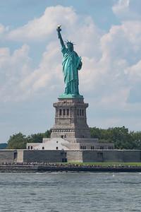 NYC-aug19-0744