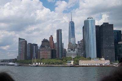 NYC-aug19-0729