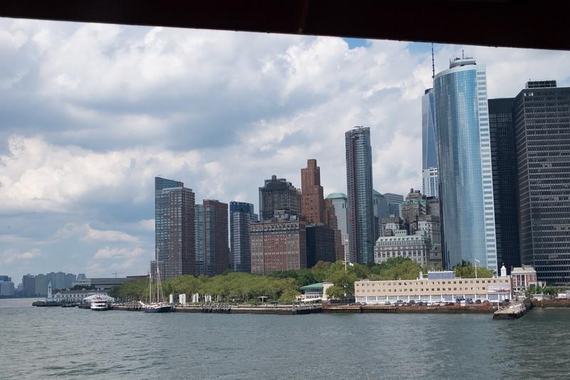 NYC-aug19-0728