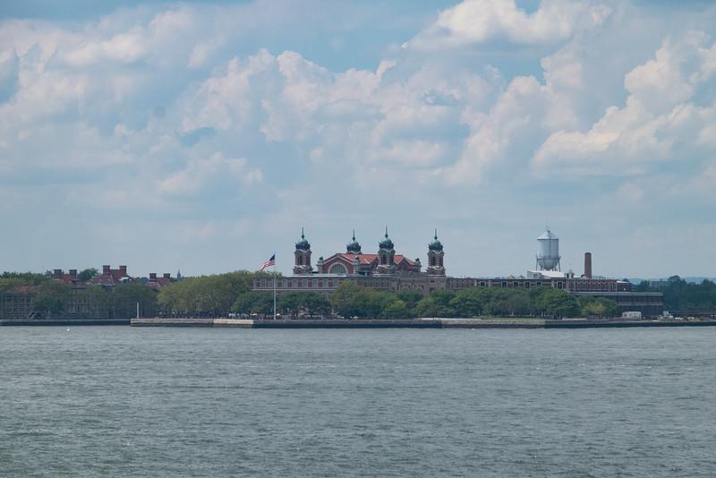 NYC-aug19-0733