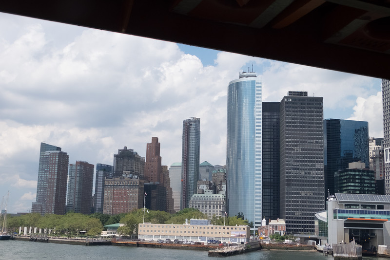 NYC-aug19-0726