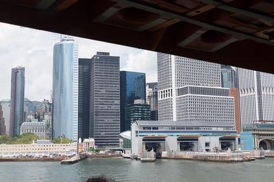 NYC-aug19-0727