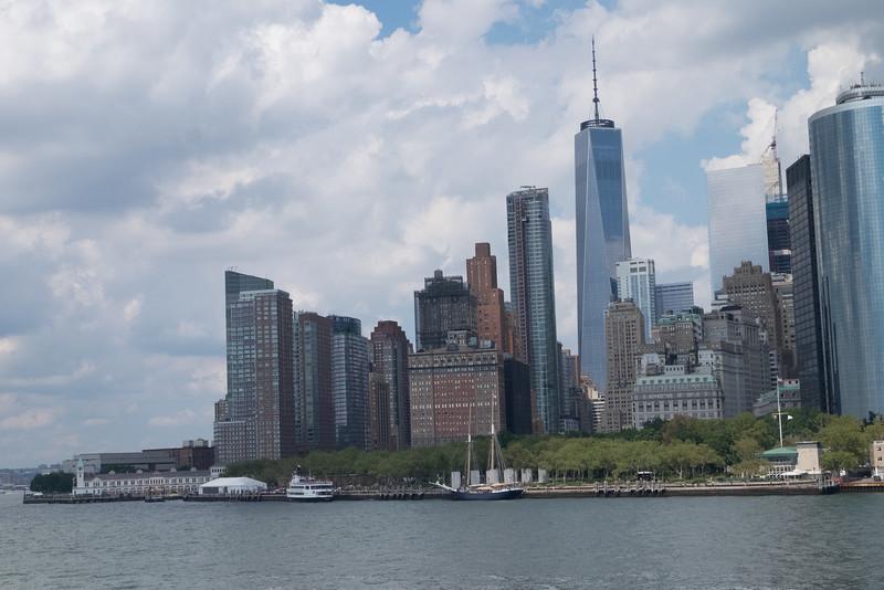 NYC-aug19-0730