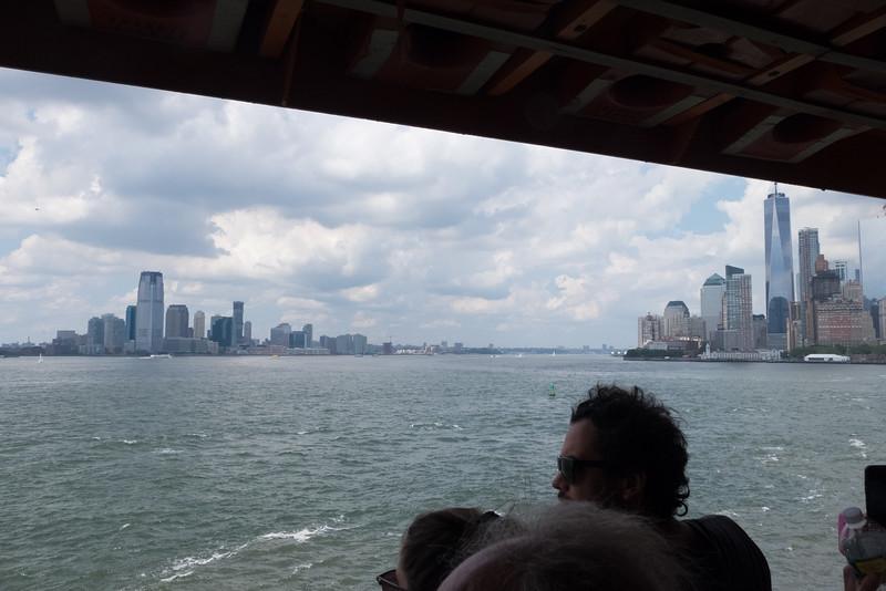 NYC-aug19-0732