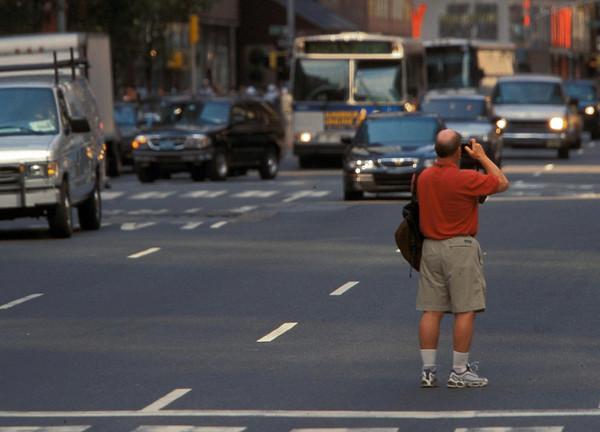 NY Photog