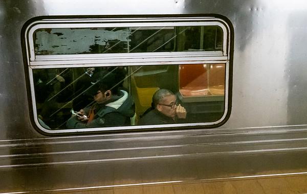 NYC2019-256