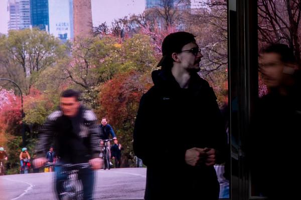 NYC2019--518
