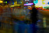 8412356_nyc blur