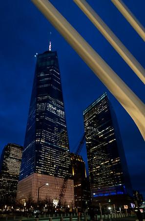 NYC2019--325