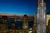 NYC-1067