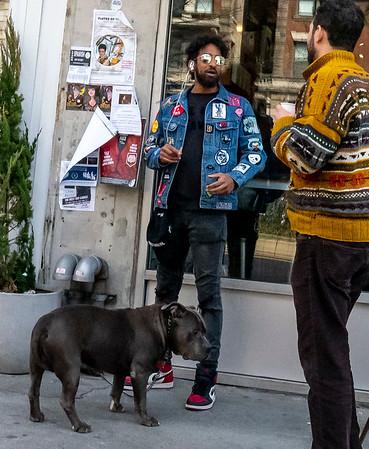 NYC 2019-1029