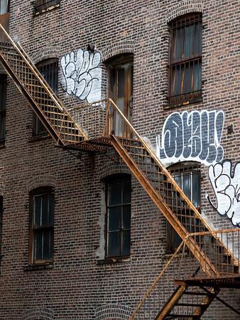 NYC2019-434