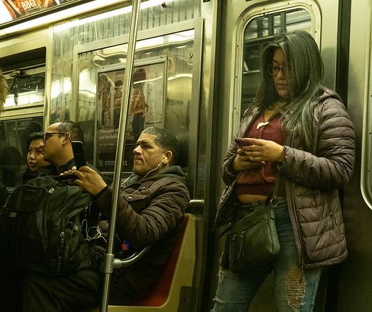 NYC2019-404