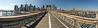 5346-x-5386-Panorama1-twk