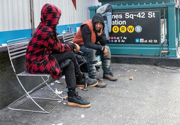 NYC 2019-1059
