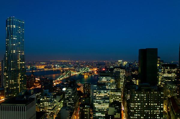 NYC-1065
