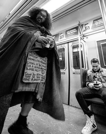 NYC2019--330