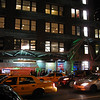 Chelsea Market After Dark (hosted by Bobby Flay)