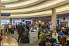 IMG_5537 Gate Lounge Delta LAX