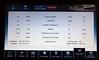 IMG_5539 Flight Tracker Screen at LAX - Copy