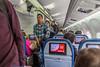 IMG_5538 Interior Delta 757 B4 Takeoff LAX - Copy