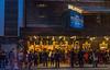 IMG_5558 Phantom of the Opera crowds - Copy