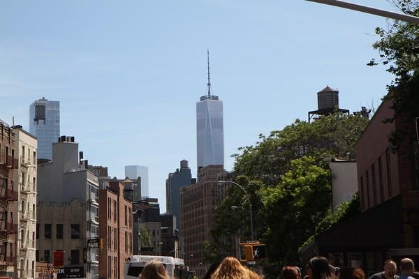 New York City 5/2014