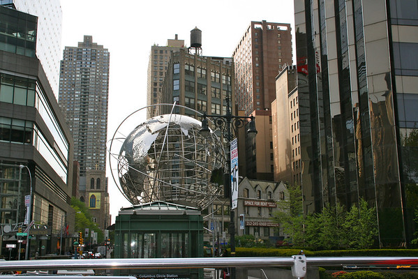 03_NYC_BusTour_North