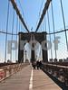 080325_Brooklyn Bridge_007