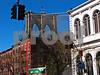 080325_Brooklyn Bridgefrom street_025