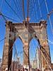 080325_Brooklyn Bridge_016 levels