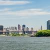 NYC-2633tnda
